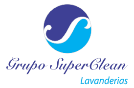 Grupo Super Clean